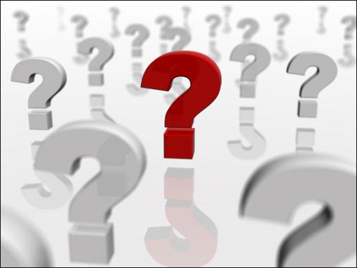 أسئلة وأجوبة